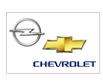 Opel/Chev